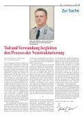 Bw-Beachen 2011 - FöG - Seite 2