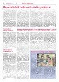 Bw-Beachen 2011 - FöG - Seite 3