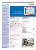 Bw-Beachen 2011 - FöG - Seite 4