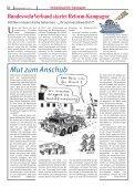 Bw-Beachen 2011 - FöG - Seite 5