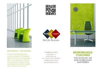 Bewerbungscoaching Flyer HP.pdf