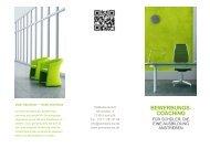 Bewerbungscoaching HP.pdf
