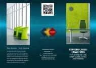 Bewerbungscoaching Flyer basis HP neu pdf.pdf