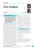 Zealand - Page 2