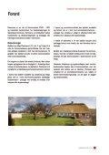 Anvendelser - Sønderborg.dk - Page 3