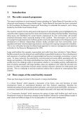 FS33 - Ferrymead retail case study - Taylor Baines and Associates - Page 6