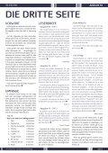 Anduin 94 - Seite 3