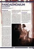 Anduin 94 - Seite 4
