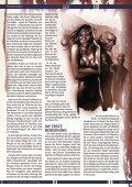 Anduin 94 - Seite 6