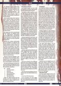 Anduin 94 - Seite 7