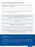 WORKPLACE PENSIONS EXPLAINED FOR EMPLOYERS - Page 3