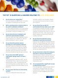 WORKPLACE PENSIONS EXPLAINED FOR EMPLOYERS - Page 4