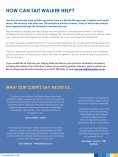 WORKPLACE PENSIONS EXPLAINED FOR EMPLOYERS - Page 5