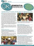 UK - Page 2