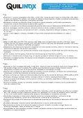 TUBOS TUBES - Page 2