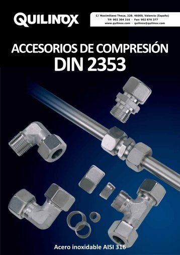 DIN 2353