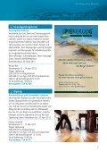 Inselzeit Frühjahr / Sommer 2012 - Volkshochschule Oldenburg - Seite 5