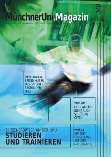 Download (1,18 mb) - Ludwig-Maximilians-Universität München