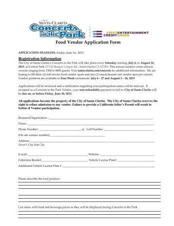 Vendor Application Form Mass Marketplace Festival.pdf