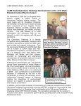Environmental Stewardship - Page 2