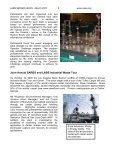 Environmental Stewardship - Page 3