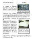 Environmental Stewardship - Page 4