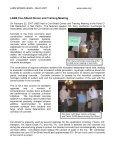 Environmental Stewardship - Page 6