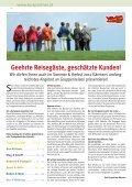 Buspartner Katalog Sommer-Herbst 2012 - Page 2