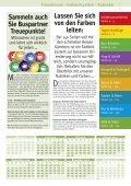 Buspartner Katalog Sommer-Herbst 2012 - Page 3