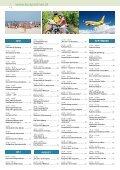Buspartner Katalog Sommer-Herbst 2012 - Page 4