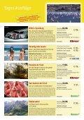 Buspartner Katalog Sommer-Herbst 2012 - Page 6