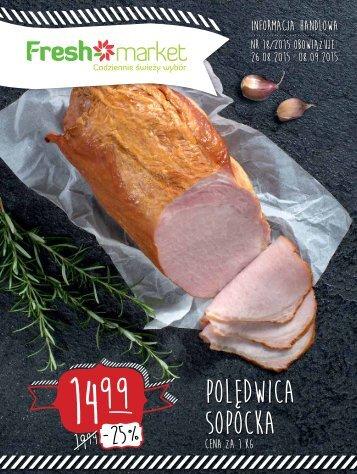 gazetka-2015-18.pdf