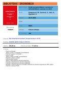poslovna izdanja Zgombić & Partneri - Page 2