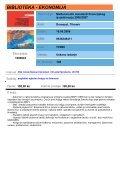poslovna izdanja Zgombić & Partneri - Page 5