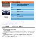 poslovna izdanja Zgombić & Partneri - Page 7