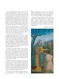 BIFFELOV DAVID - Page 5