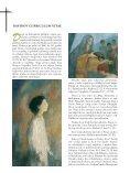 BIFFELOV DAVID - Page 6