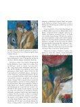 BIFFELOV DAVID - Page 7