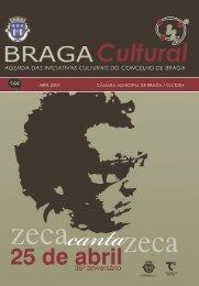 BC ABR08.indb - Câmara Municipal de Braga