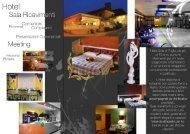 l-lotel - Hotel Sole di Puglia