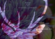 Download - Tschuggen Grand Hotel