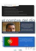 Diario Sanitario - Page 3