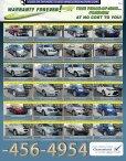 Wheeler Dealer 35-2015 - Page 3