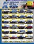 Wheeler Dealer 35-2015 - Page 4