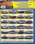 Wheeler Dealer 35-2015 - Page 5