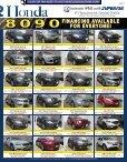 Wheeler Dealer 35-2015 - Page 7