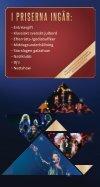 Julgalan 2015 Falun & Mora brochyr - Page 4