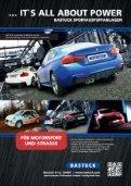 Die Boxengasse, Ausgabe Nr. 06 - Sachsenring - Saison 2015 (#28) - Seite 2