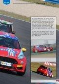 Die Boxengasse, Ausgabe Nr. 06 - Sachsenring - Saison 2015 (#28) - Seite 7
