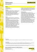 Impregnacija za prirodni kamen - Page 2